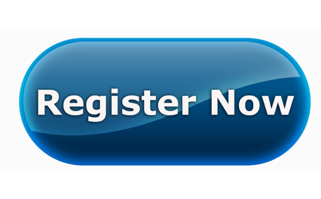 REGISTRATION FOR NEW SPORTS