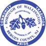 Wallington Recreation Department